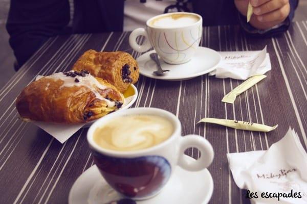 cafe-vintage-rome-les-escapades