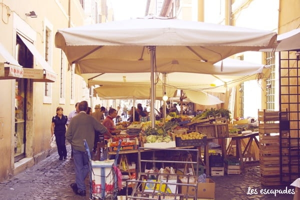 marche-rome-vintage-les-escapades