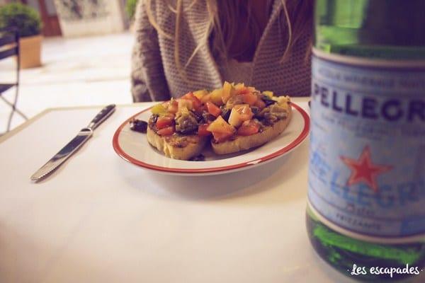 pizza-legume-gusto-rome-vintage-les-escapades