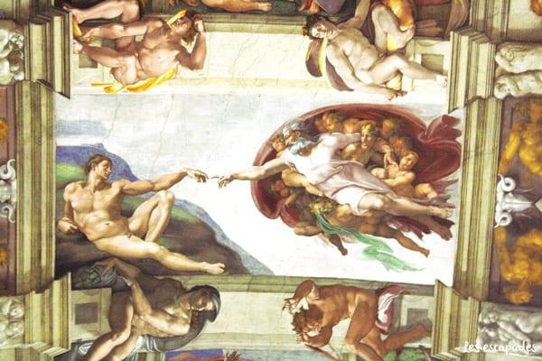 rome-chapelle-sixtine-vintage-les-escapades