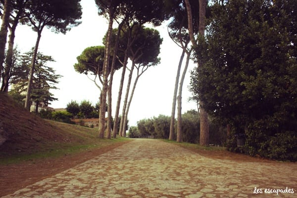 rome-palatin-chemin-vintage-les-escapades