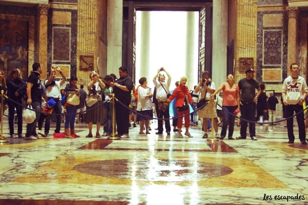 rome-pantheon-interieur-vintage-les-escapades