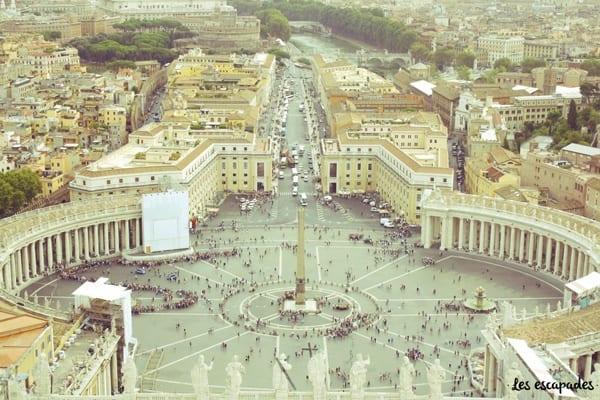 rome-place-saint-pierre-miniature-vintage-02-les-escapades