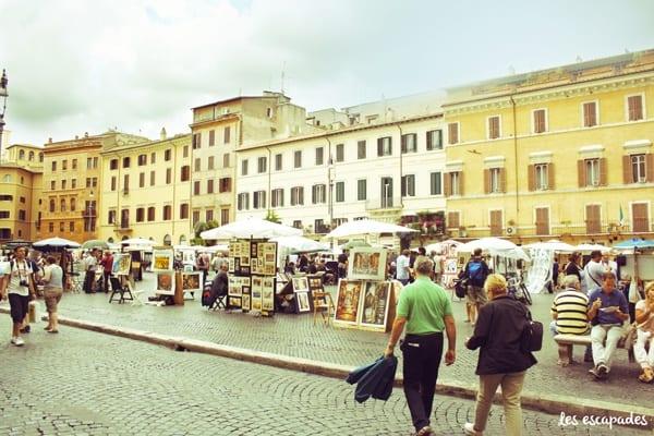 rome-place-vintage-les-escapades