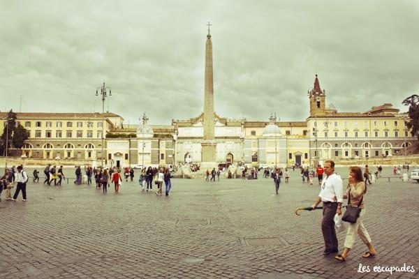 rome-plaza-popolo-vintage-les-escapades