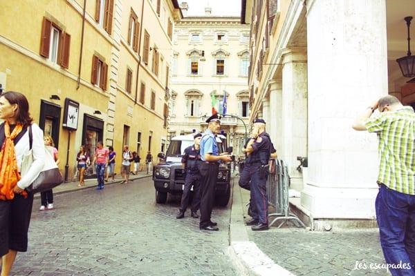 rome-police-vintage-les-escapades