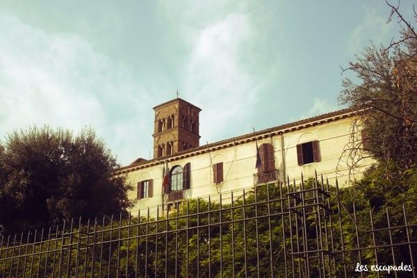 rome-proche-palatin-vintage-les-escapades
