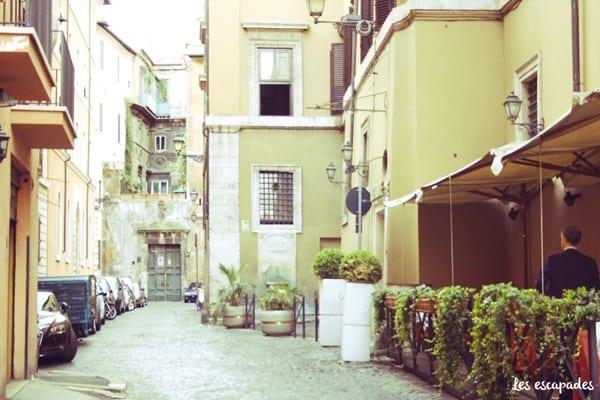 rome-ruelle-vintage-les-escapades