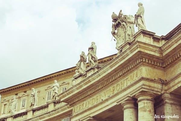 rome-saint-pierre-focus-vintage-les-escapades