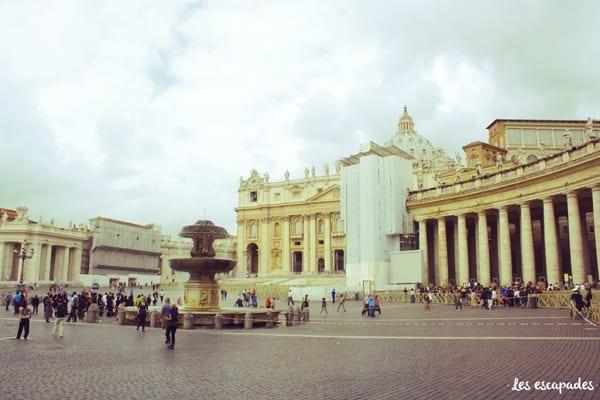 rome-saint-pierre-vintage-les-escapades