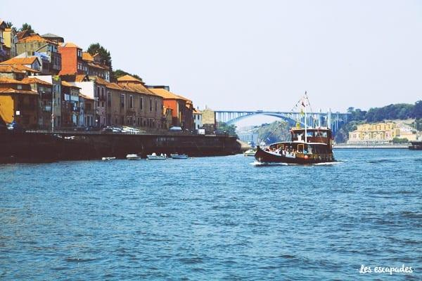 douro-bateau-porto