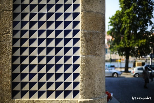 porto-azulejos