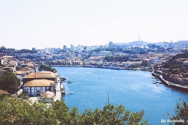 porto-paysage-parc-cristal