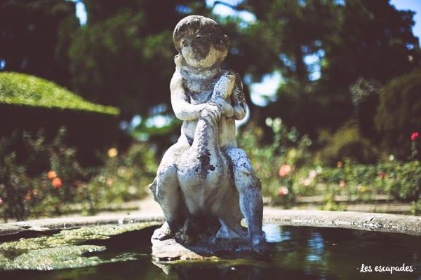 statue-parc-cristal