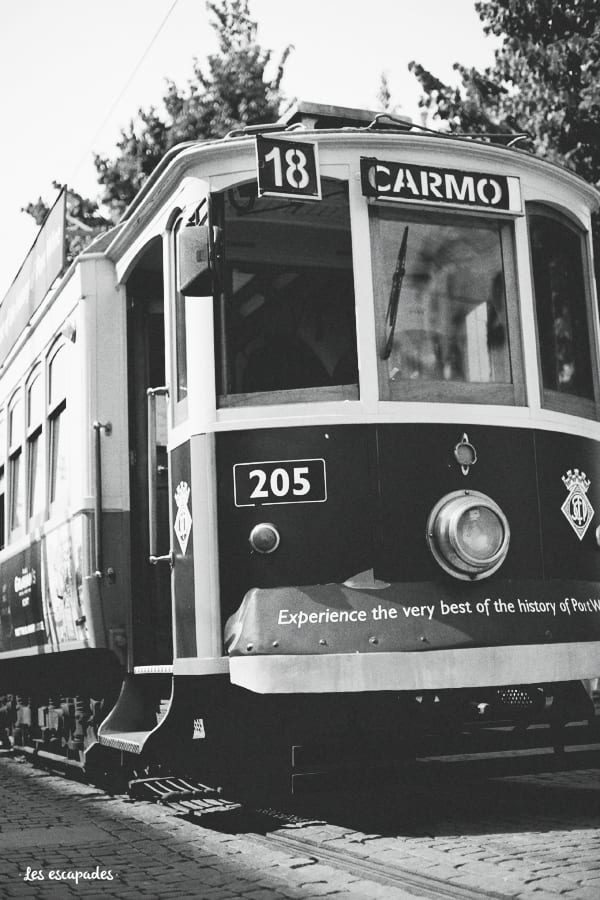 tram-porto
