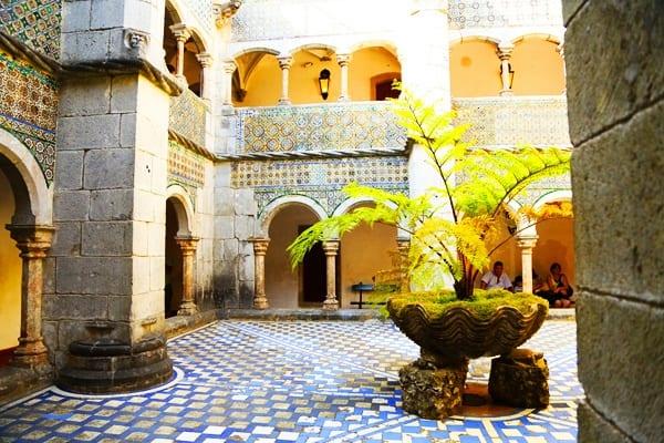 palais-sintra-interieur