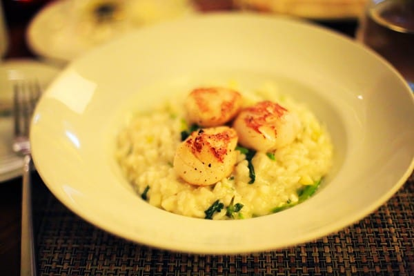 risotto-saint-jacques-lisbonne