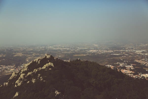 sintra-paysage-V2