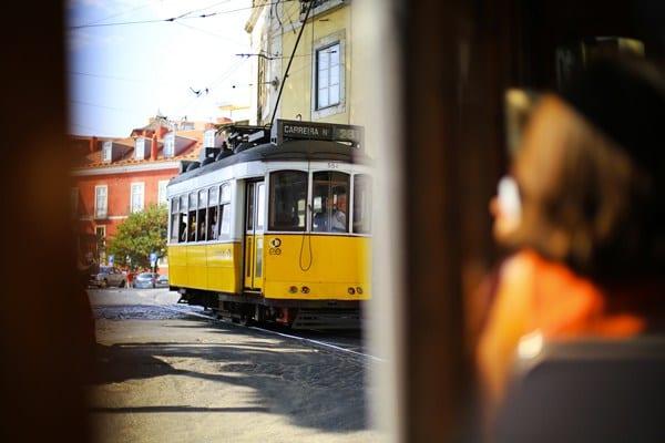 tram-28-lisbonne