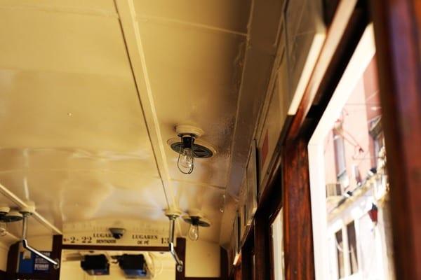 tramway-elevator-da-Gloria