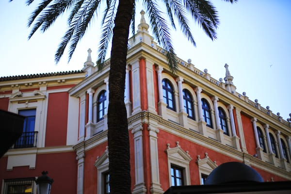 seville-archive-des-indes