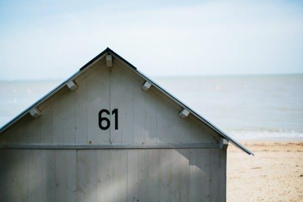 cabane de pecheur 61