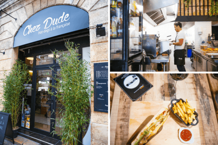 Chez-dude-Bordeaux
