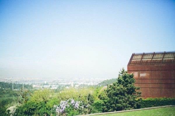 vue panoramique bouliac