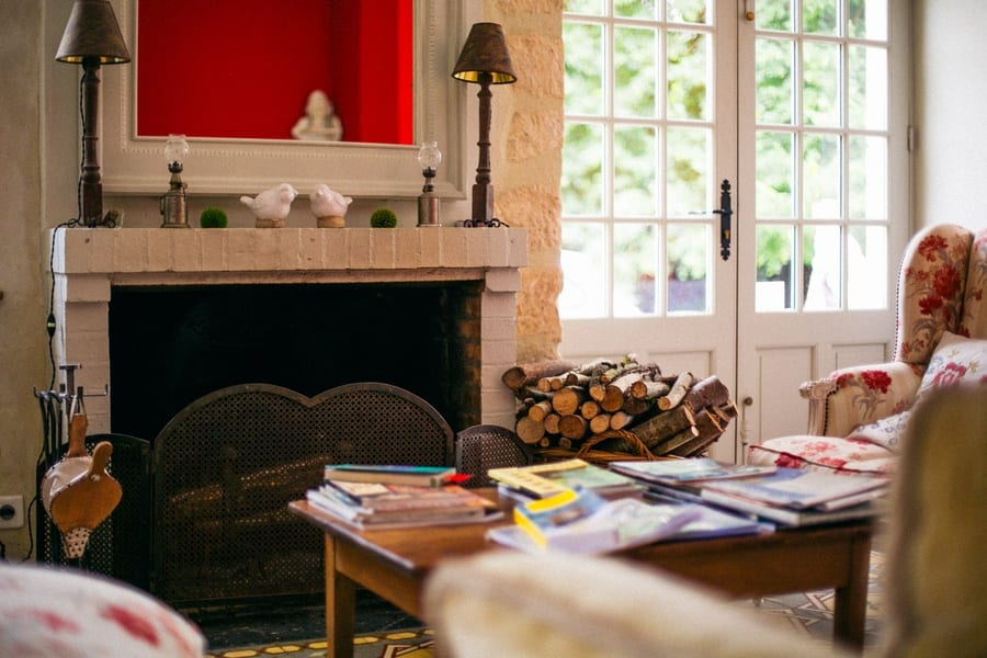 le clos de mond tour chambre d 39 h tes de charme normandie. Black Bedroom Furniture Sets. Home Design Ideas