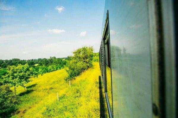 train pacy sur eure 02
