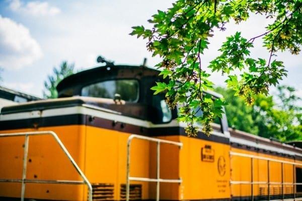 train pacy sur eure 05