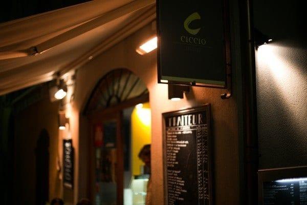 ciccio restaurant 02