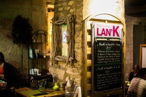 lan'K restaurant 02