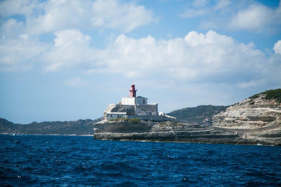 madonetta Corse