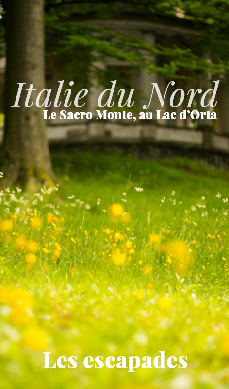 Visiter le Sacro Monte