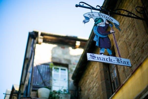 rue mont saint michel 02