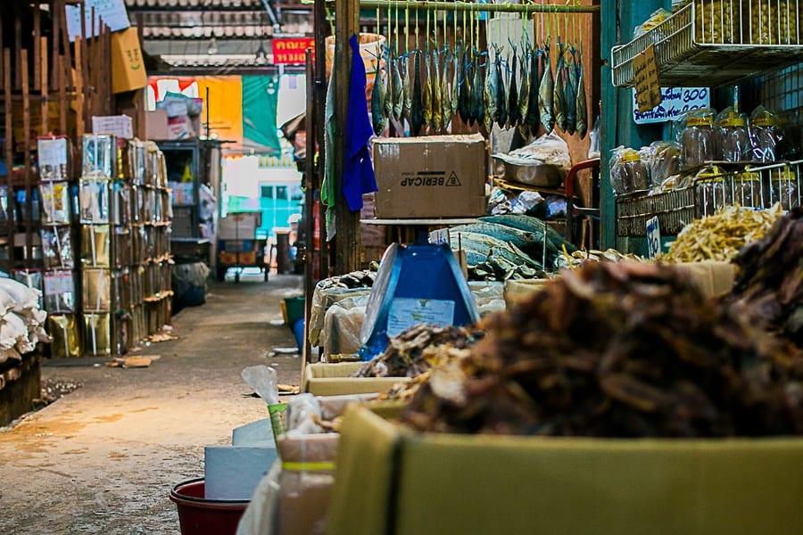 ruelle bangkok