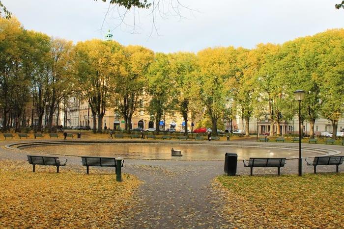 visiter stockholm en 4 jours16