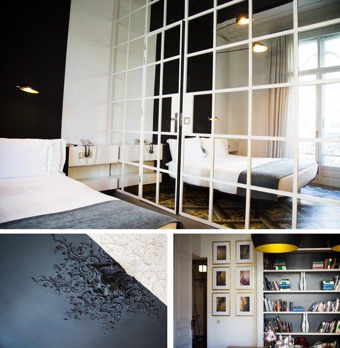 hotel-praktik-chambre