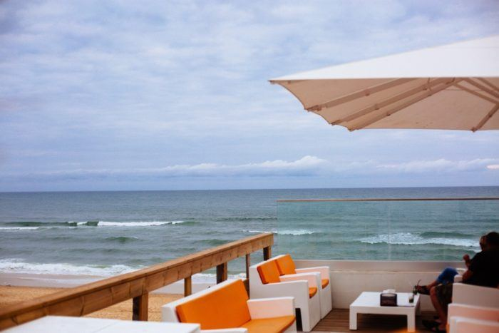 grand-hotel-plage-biscarrosse-4