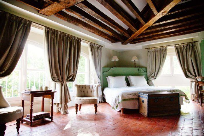 week end en chambre d 39 h tes avec jacuzzi en normandie. Black Bedroom Furniture Sets. Home Design Ideas