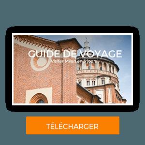 Milan-mini-guide
