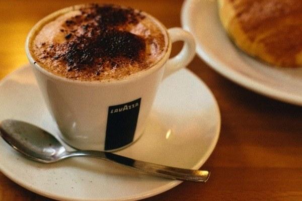 Top 14 chose à faire à Milan, espresso italien, Italie