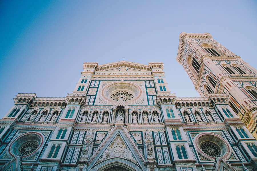 Où dormir à Florence ?