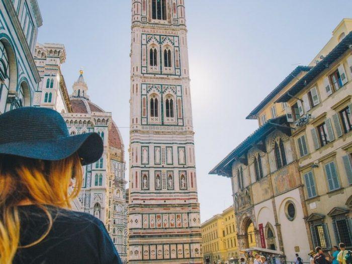 Duomo2_les_escapades
