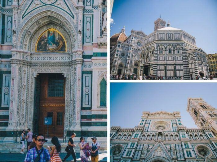 Duomo4_les_escapades