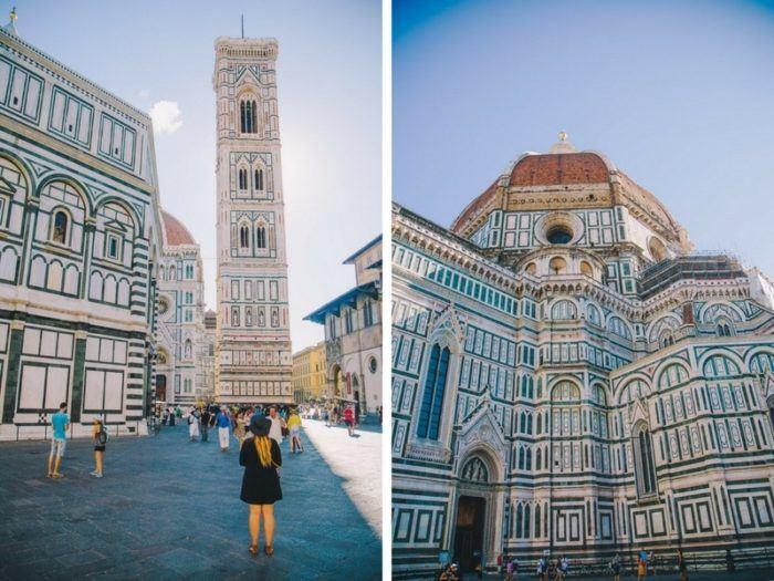 Duomo_les_escapades