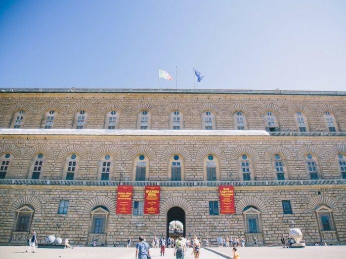 Palazzo Pitti_les_escapades