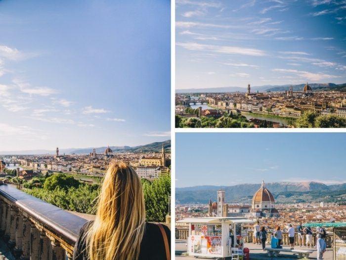 Piazza Michelangelo_les_escapades