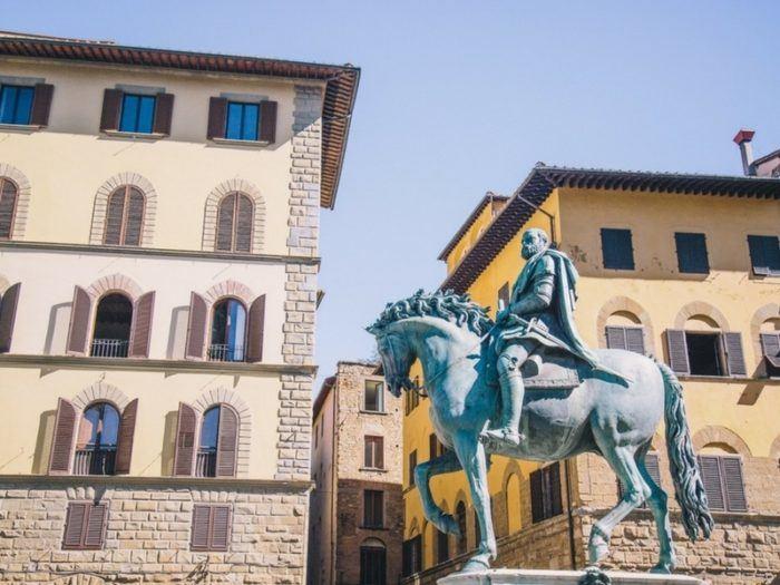 Piazza della Segnoria3_les_escapades